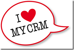 6 ways on how you can stir up the romance with your CRM and get users to make it a part of their lives