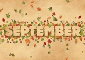 The Super Seven – Top Sales, Marketing and Customer Service Posts in September