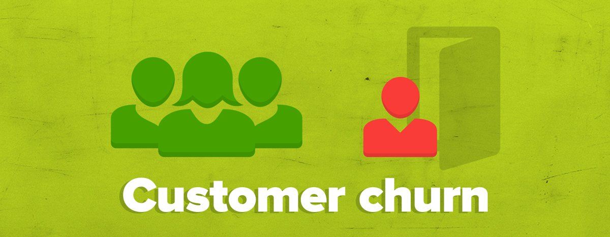 Customer churn: 12 ways to stop churn immediately