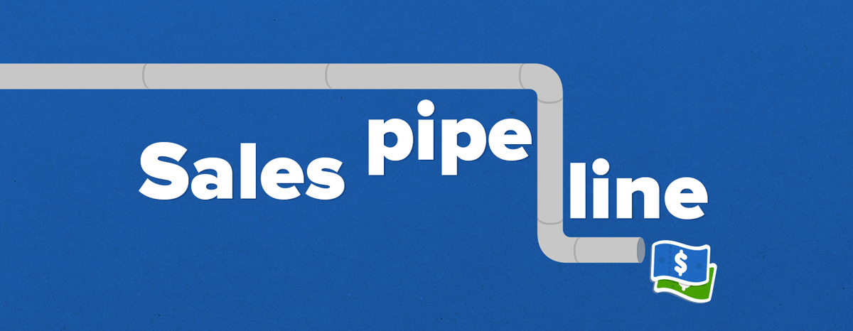 Sales Pipeline Management: 10 Ways to Manage Your Pipeline