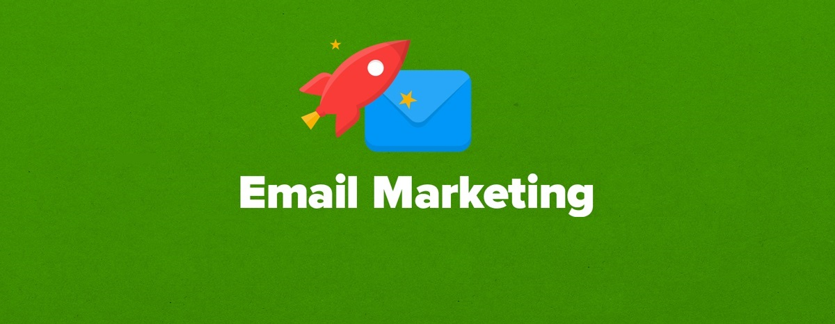 email open rates a scientific, step by step guide for 2019the science behind email open rates (and how to get more people to read your emails)