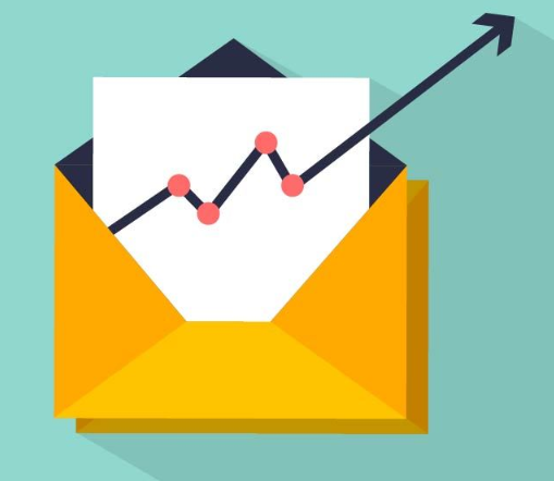 8 Proven Ways to Help Your Email Subscription List Thrive ...