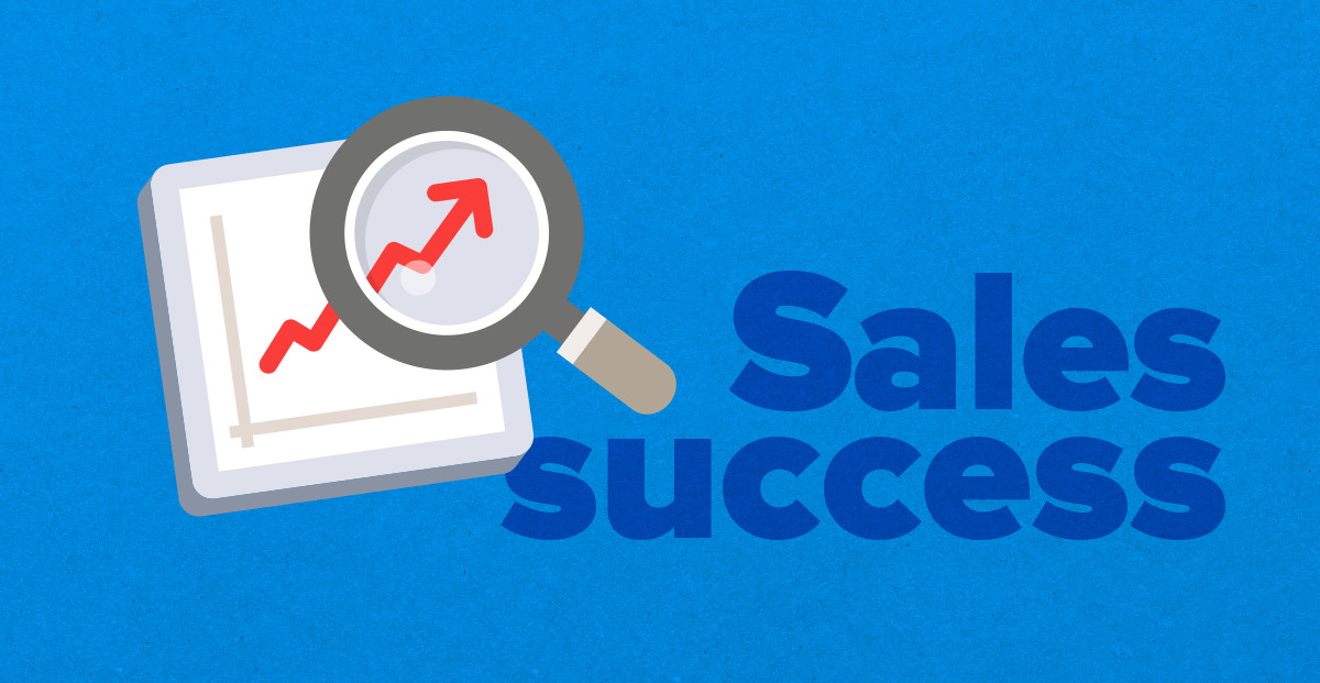 10 Reasons Why Sales People Need CRM