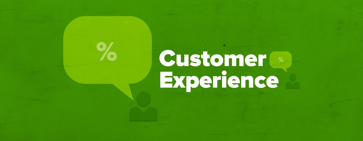 32 Customer Experience Statistics You Need to Know for 2017