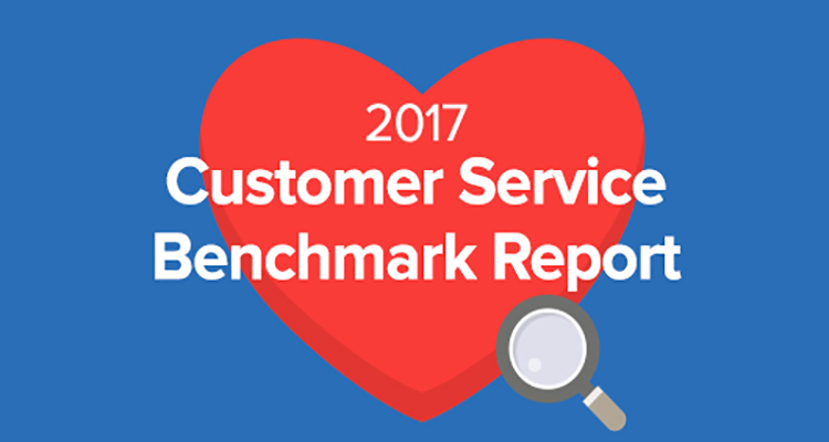 New Study: 41% of Companies Ignore Customer Service Emails