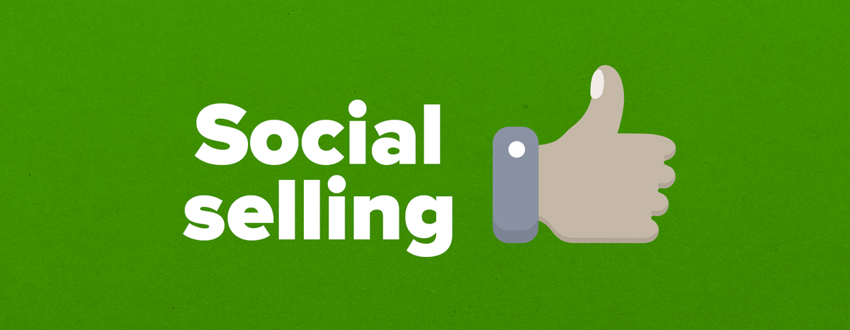 Social Selling: A Step-by-Step Guide to Social Media Success