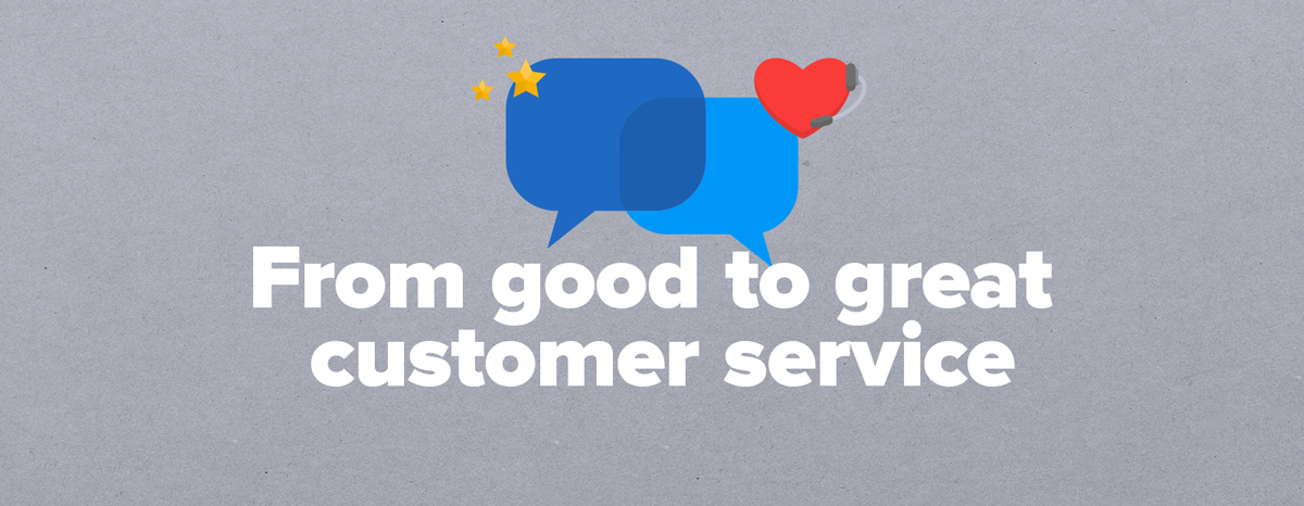 How to Create a Profitable Customer Service Strategy