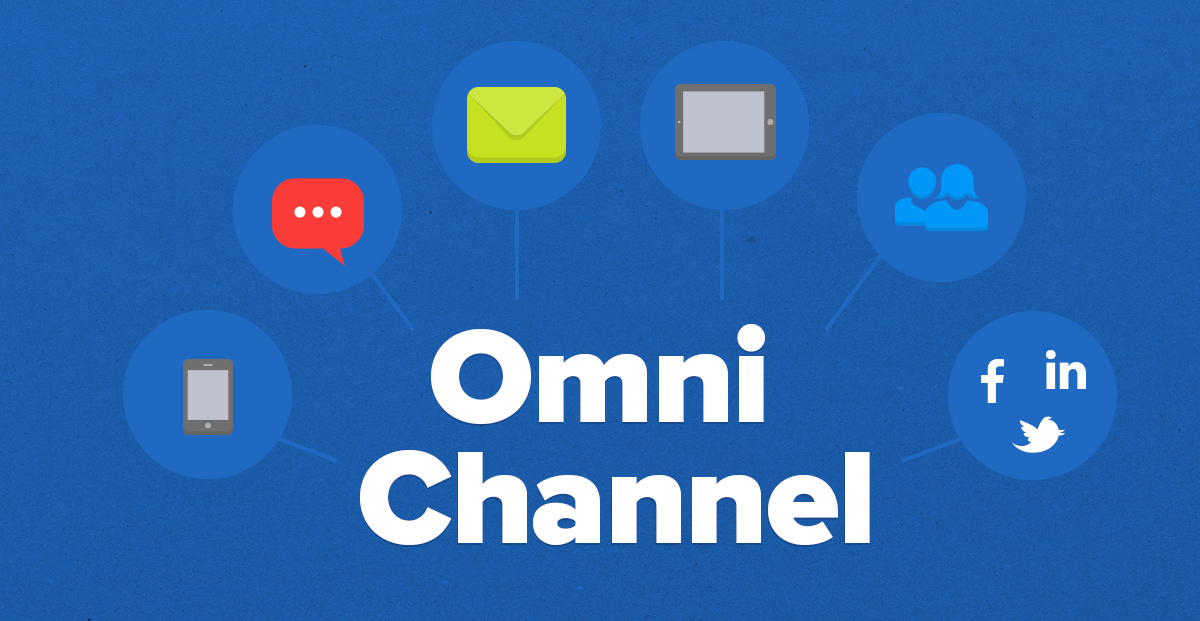 Omni-Channel Customer Service Best Practices