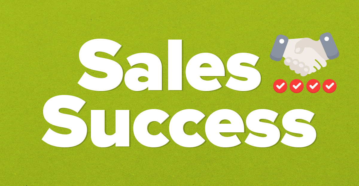 5 Ways to Close More Deals With CRM Software