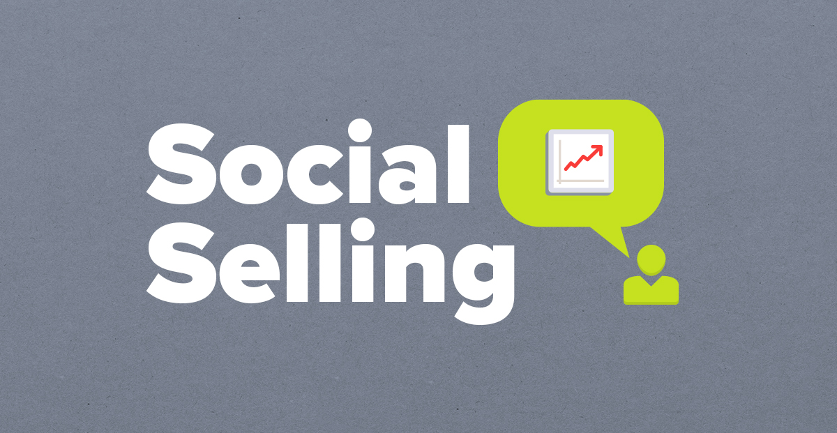 29 Social Selling Statistics: How to Master the Art of Social Selling