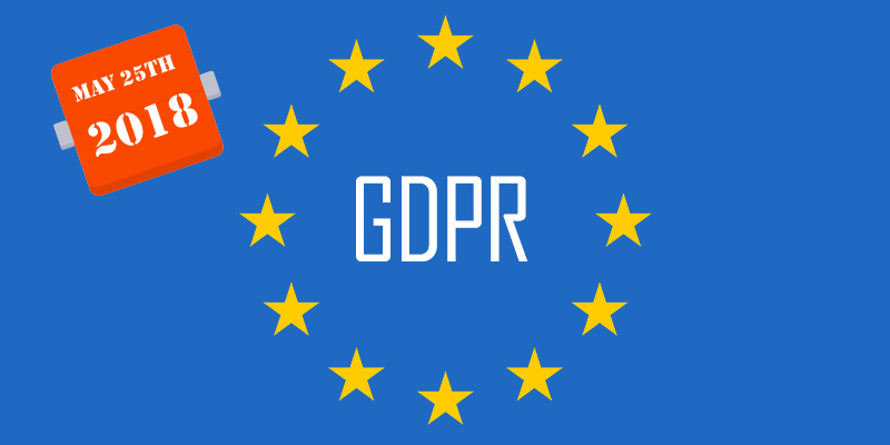 What is GDPR and How Does It Impact Your Business?