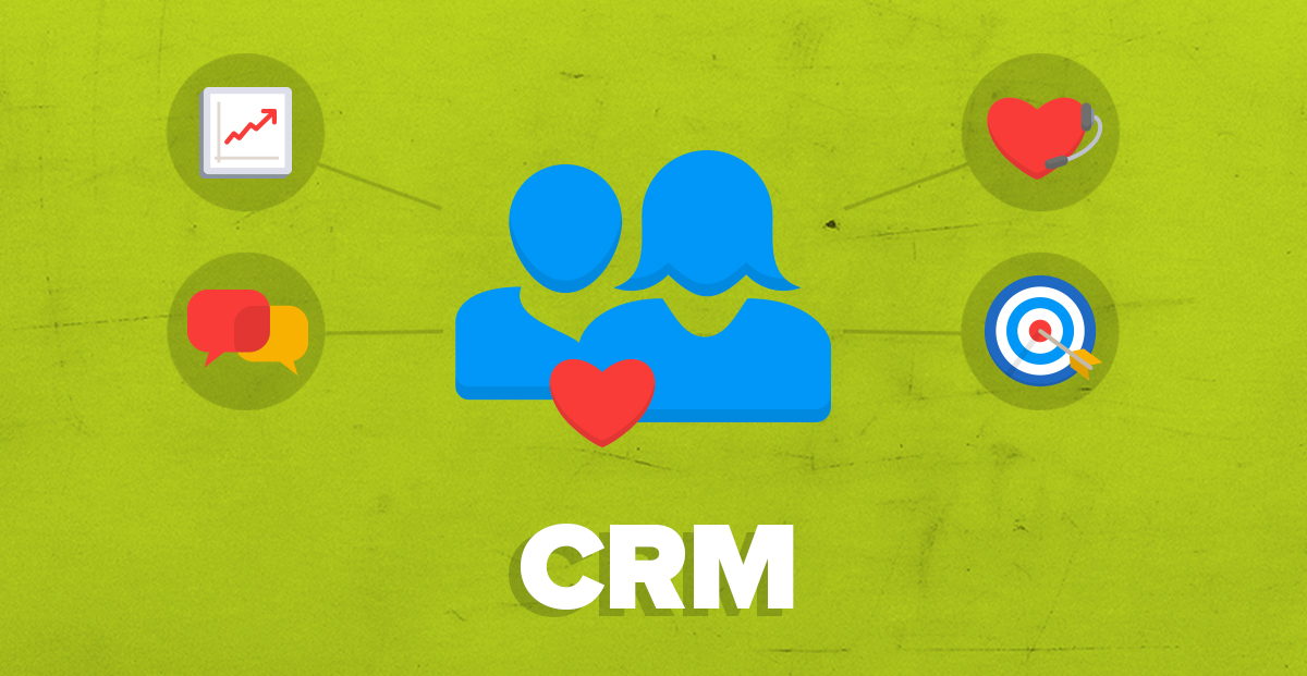 What is CRM and why is it important to your business?
