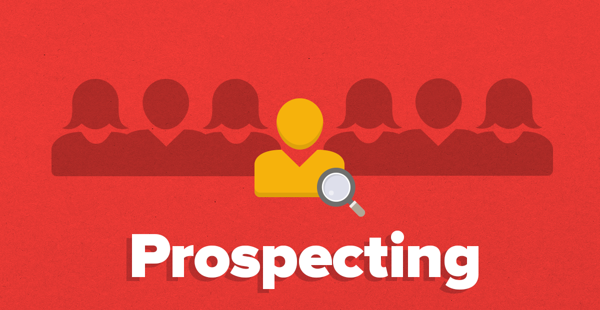 Prospecting: 10 proven strategies for sales professionals