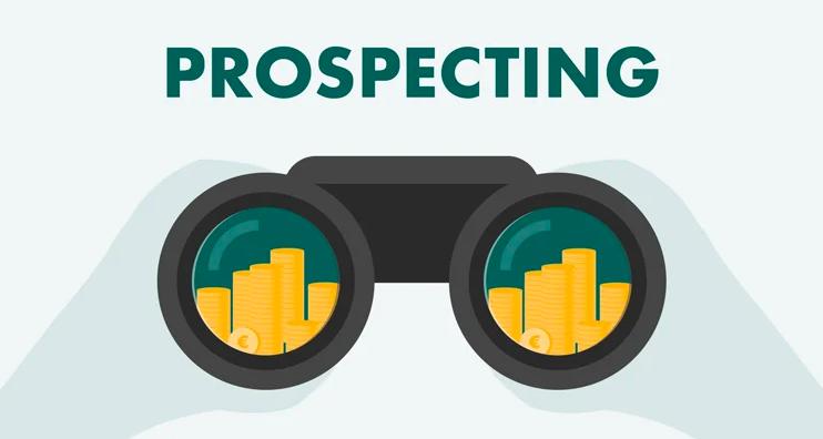 Prospecting: 10 Unique Strategies for Sales Professionals