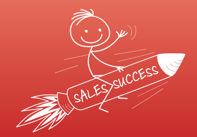 3 Secrets to Sales Success
