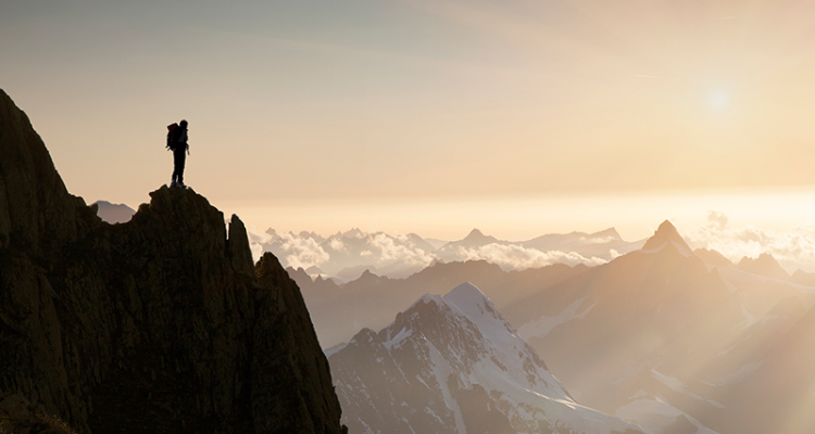 Why sales people need CRM