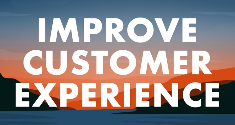 CRM and customer experience