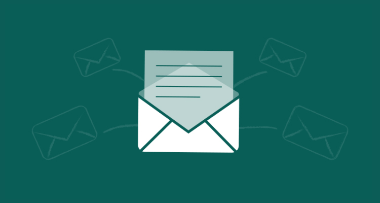 Business Email List Marketing - Some Crucial Benefits